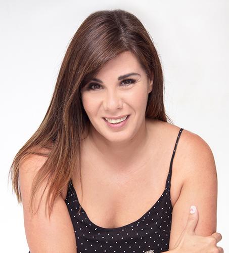 Alicia Mason