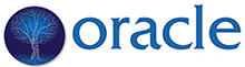 Oracle Accounting Logo