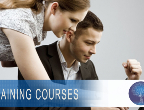 Training Courses & Certifications